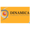 Dinámica Financiera